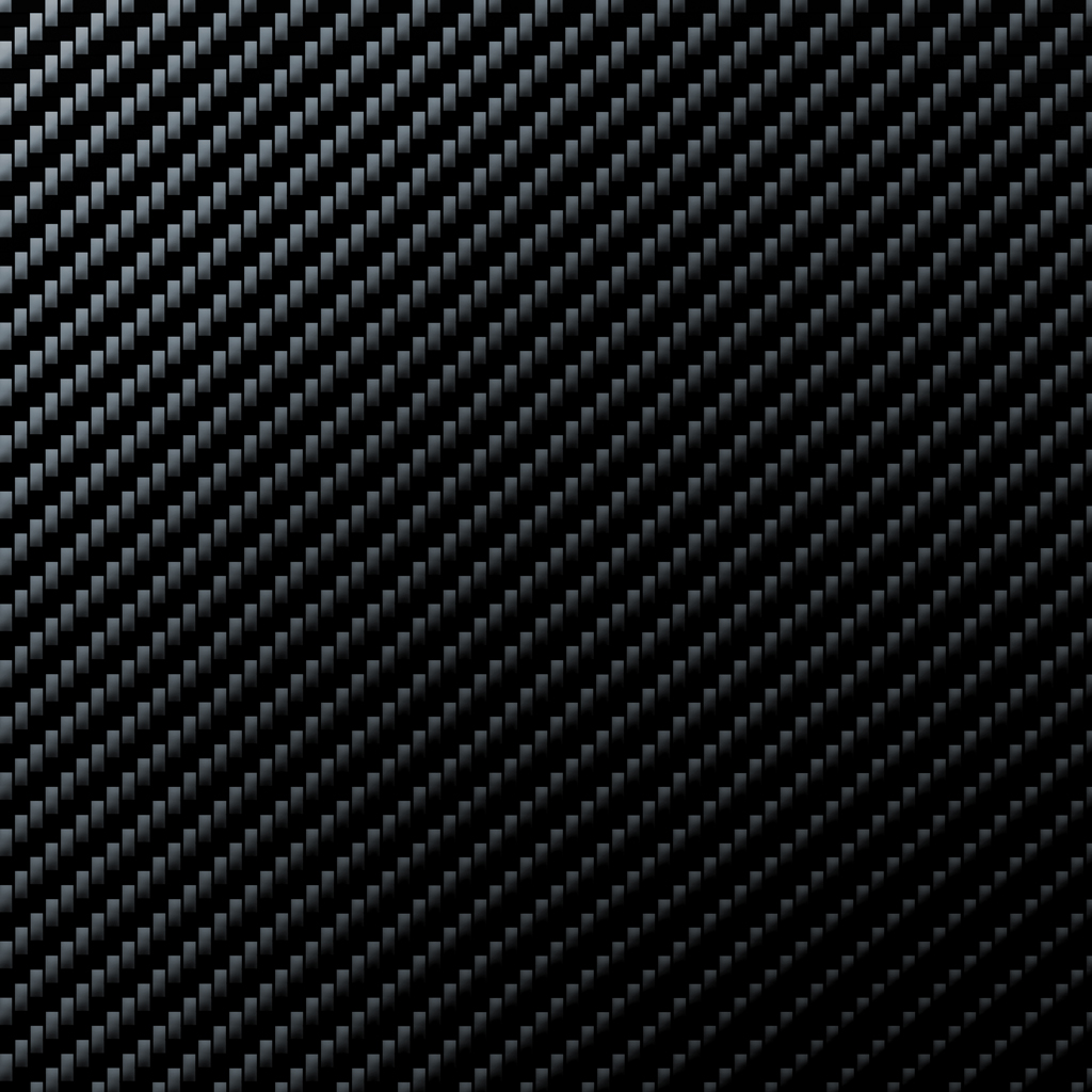 Carbon Fibre Wallpaper: Carbon Fibre Wallpaper