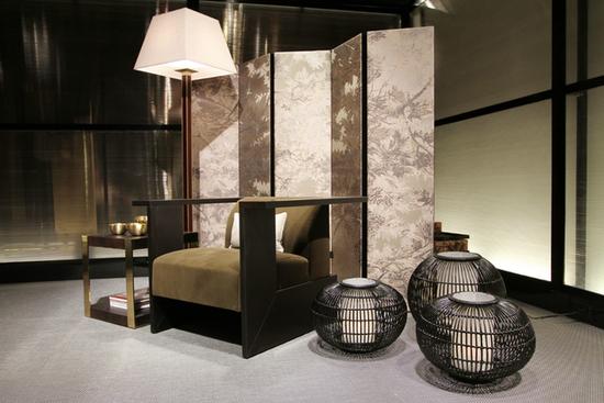 Armani Casa 550x367