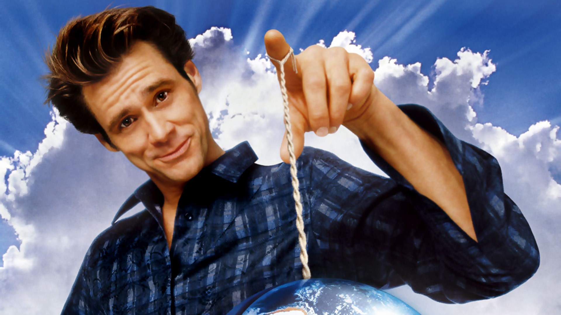 download Jim Carrey Wallpapers High Quality Download 1920x1080