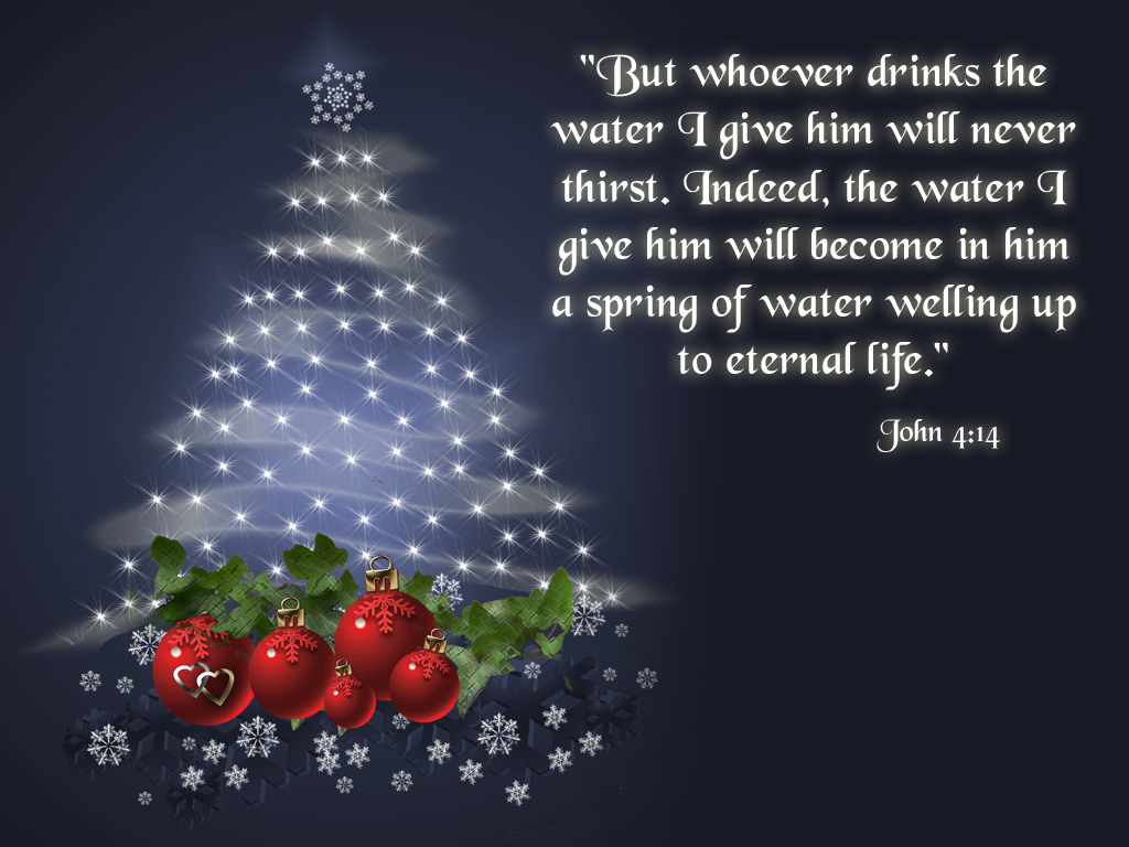 Christian Christmas Desktop Backgrounds wallpaper 1024x768