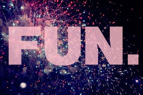 hipster firework fireworks quote hipster quotes blue 500x334