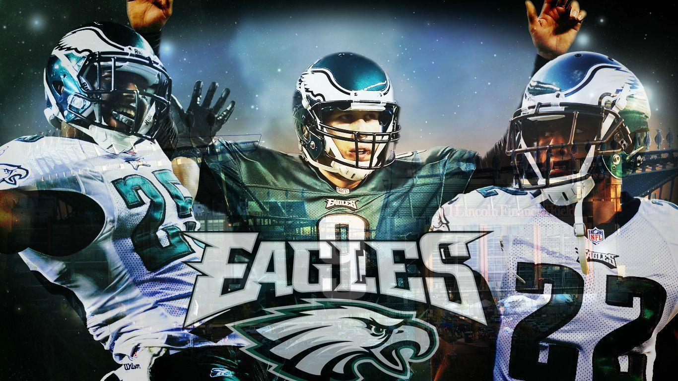 Free Download Philadelphia Eagles 2015 Schedule Wallpapers