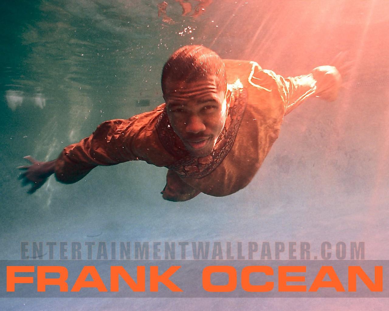 Frank Ocean Wallpaper   40033152 1280x1024 Desktop 1280x1024