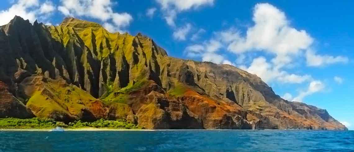 AdventureInHawaiicom A reservations service for Hawaii 1140x490