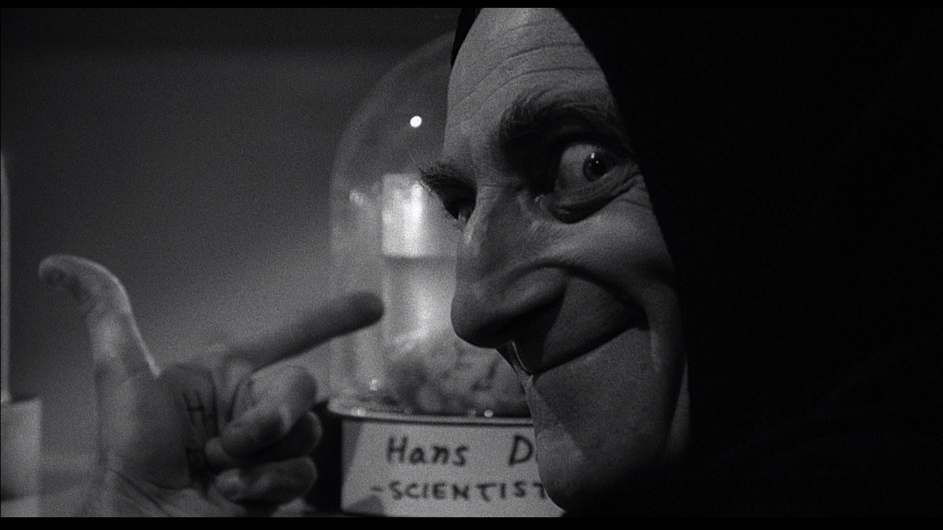 Young Frankenstein 1974   Photo Gallery   IMDb 1920x1080