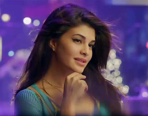 Jacqueline Fernandez Wallpapers Hd Cute Jacqueline fer