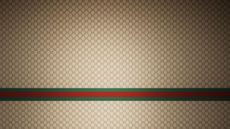 50 Gucci Wallpapers For Phones On Wallpapersafari