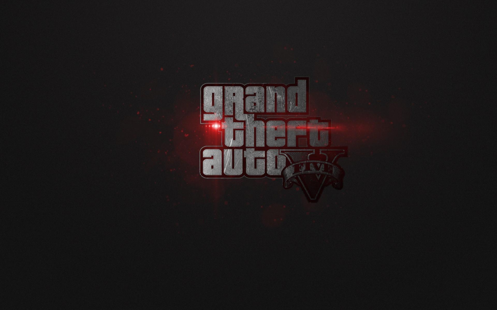 [48+] GTA V Wallpapers 1080p on WallpaperSafari