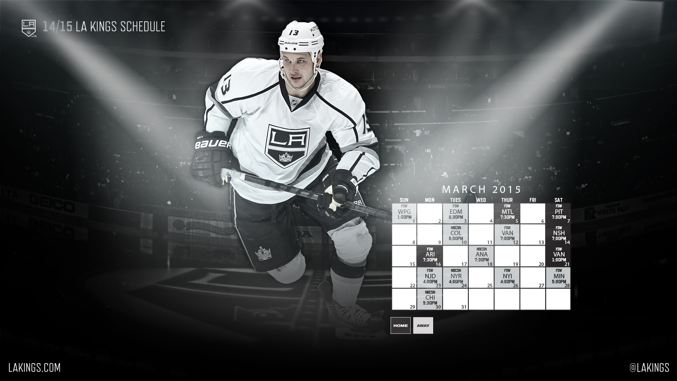 Jonathan quick desktop wallpaper related keyword related keywords suggestions for la kings schedule wallpaper voltagebd Choice Image