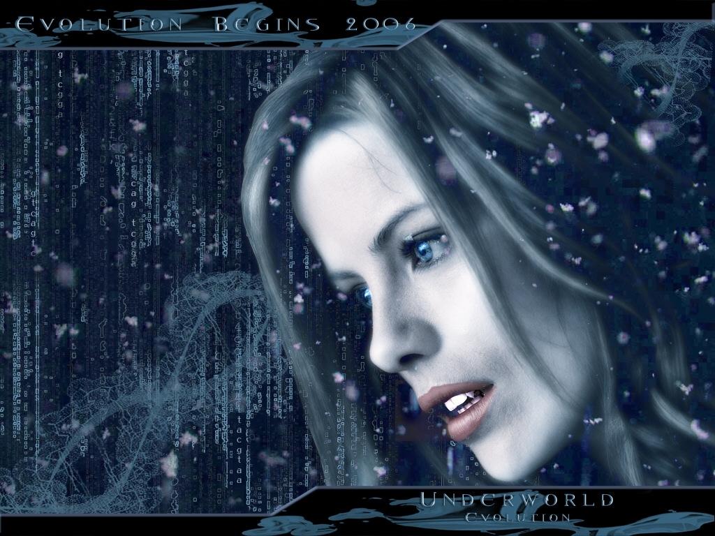 Underworld UnderWorld 1024x768
