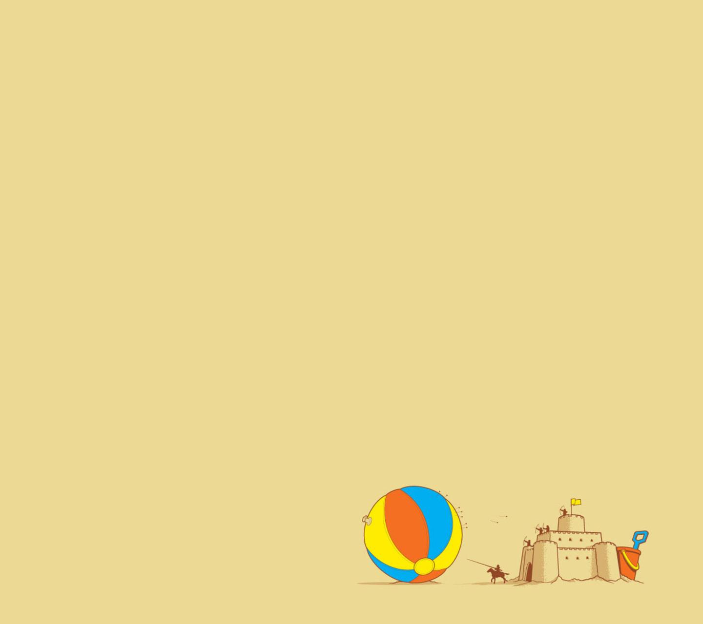 Fun Wallpaper Backgrounds - WallpaperSafari