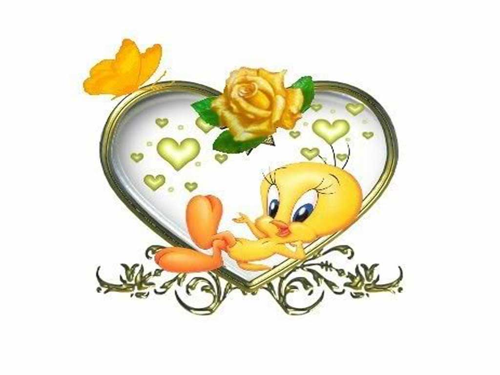 Cartoon valentine wallpaper wallpapersafari - Cartoon valentine wallpaper ...