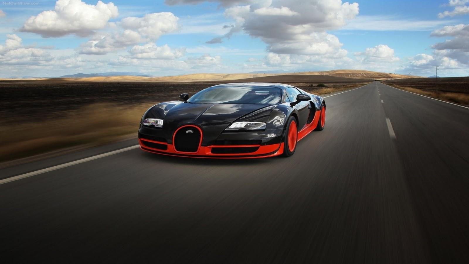 Bugatti hd wallpapers 1080p wallpapersafari - Car hd wallpapers 1080p download ...