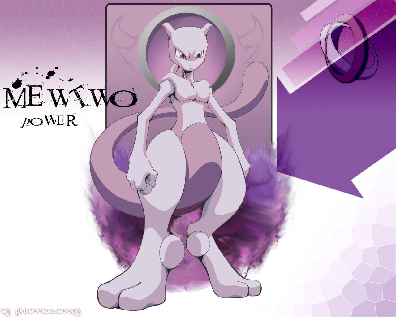 Free Download Mewtwo Coloriage Pokemon Lgendaire Mewtwo Imprimer