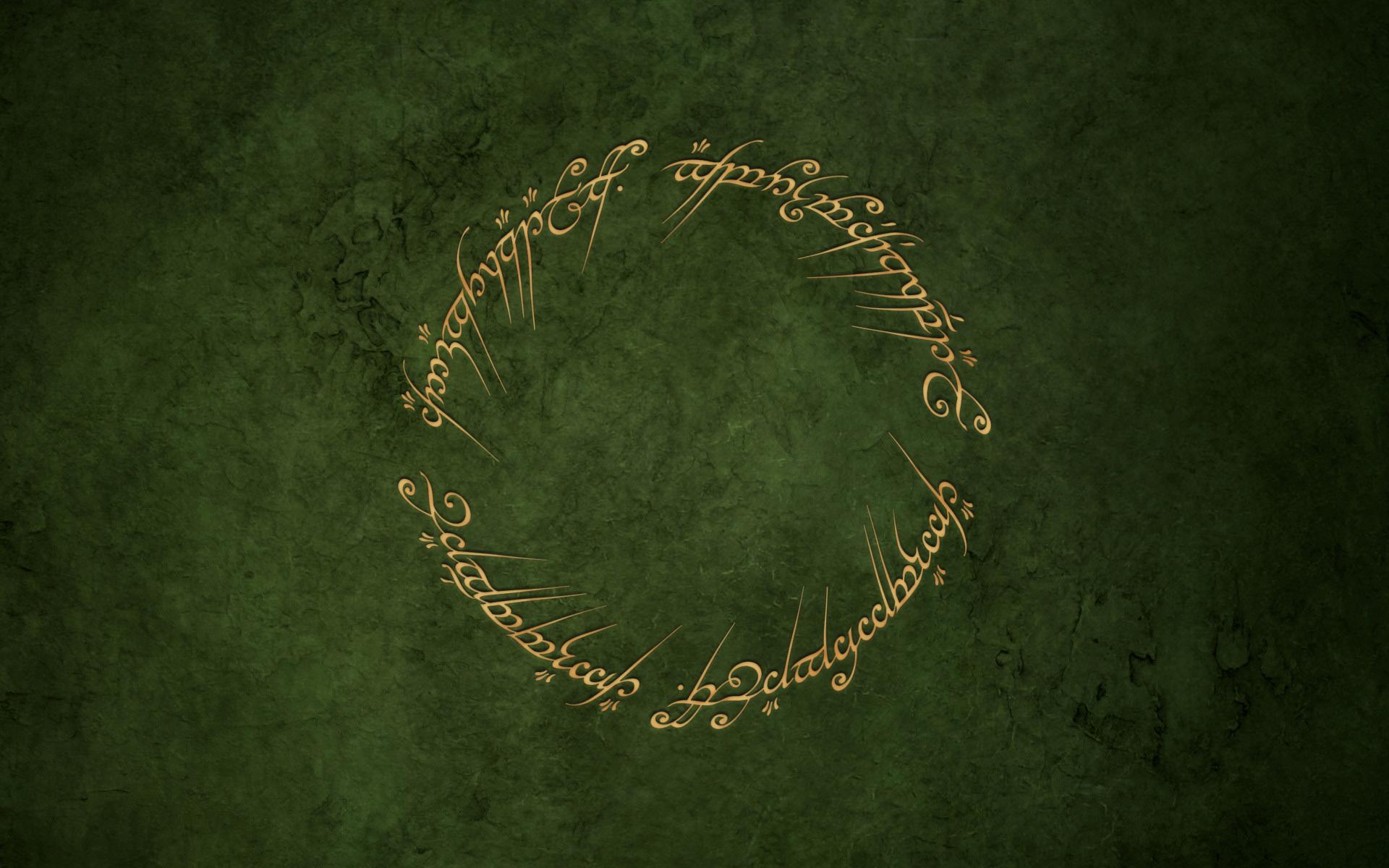 rings wallpaper 845243 lord of the rings wallpaper hd 845281 1920x1200