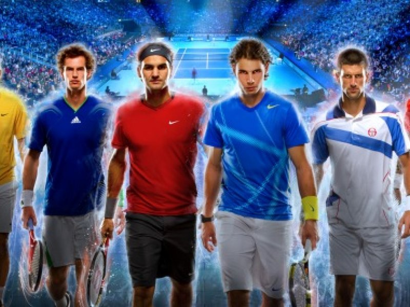 Official hospitality and tickets at the Barclays ATP World Tour Tennis 800x600
