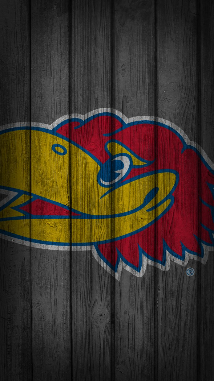 Go Back Images For Kansas Jayhawks Basketball Wallpaper 695x1235