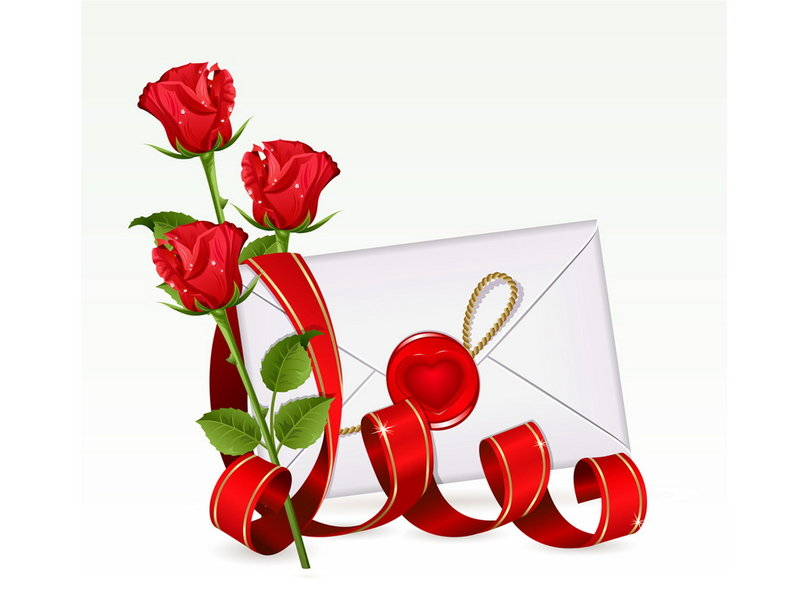 Download Love Letter Wallpaper Forwallpapercom 808x606 61 Love