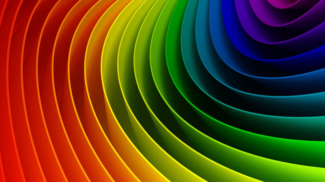 Solid Color Wallpaper Solid Color Wallpapers 08 1280x720