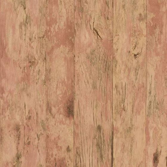 Home Shop by Book Weathered Finishes Red Weathered Wood 560x560