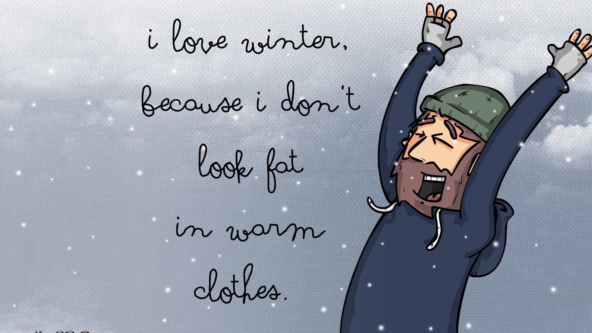 Wallpaper download jokes - Jokes Wallpaper Funny Winter Jokes Hd Wallpaper Background Desktop