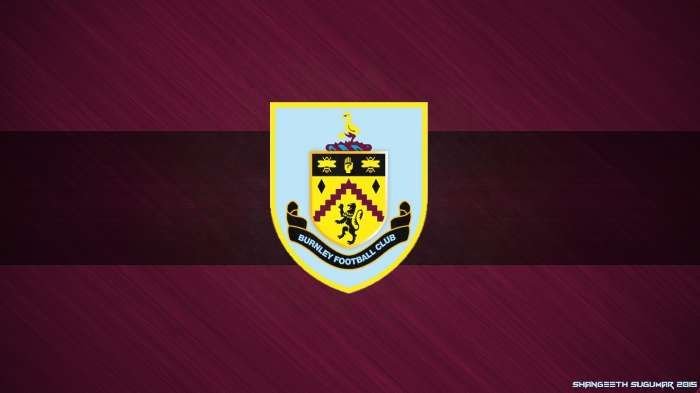 Burnley Fc Wallpaper Wallpaper Photo Shared By Ty 233 Fans Share 1440x810