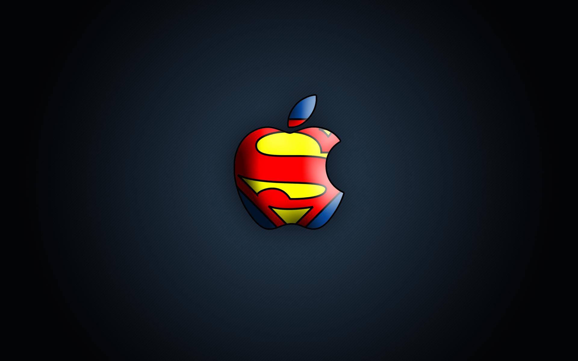 cool superman wallpaper mac images 1920x1200 1920x1200