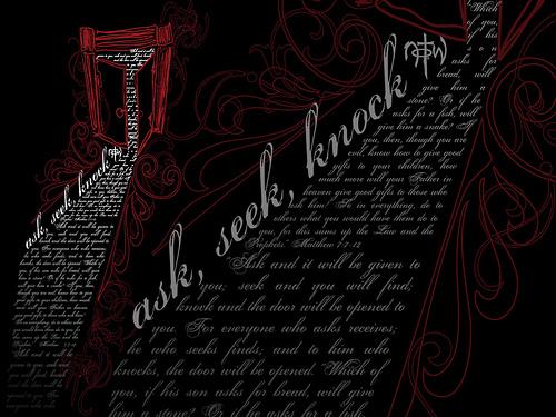 Christian Desktop Background Flickr   Photo Sharing 500x375