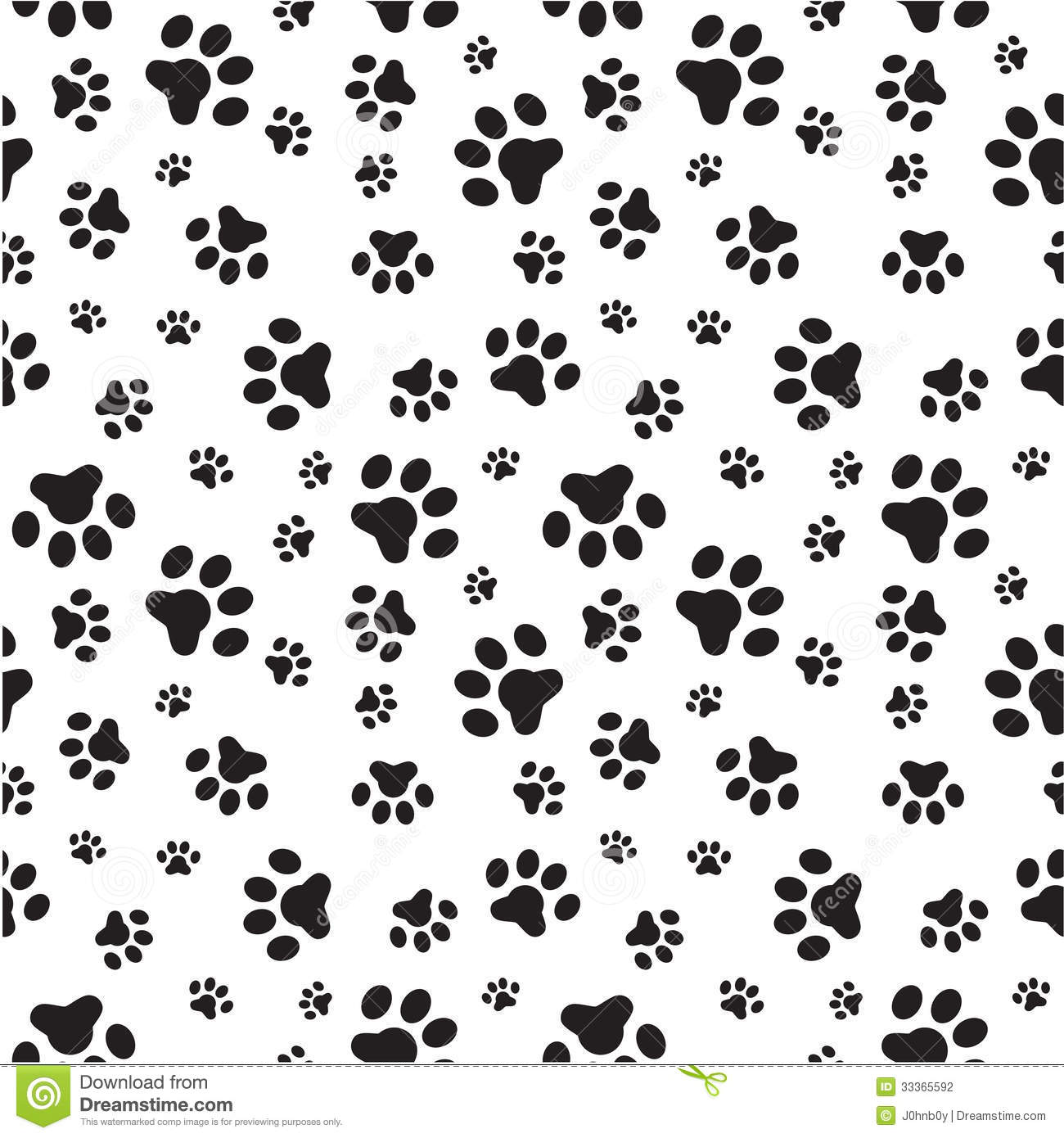 related dog paws clip art dog paw prints dog bones wallpaper dog ...