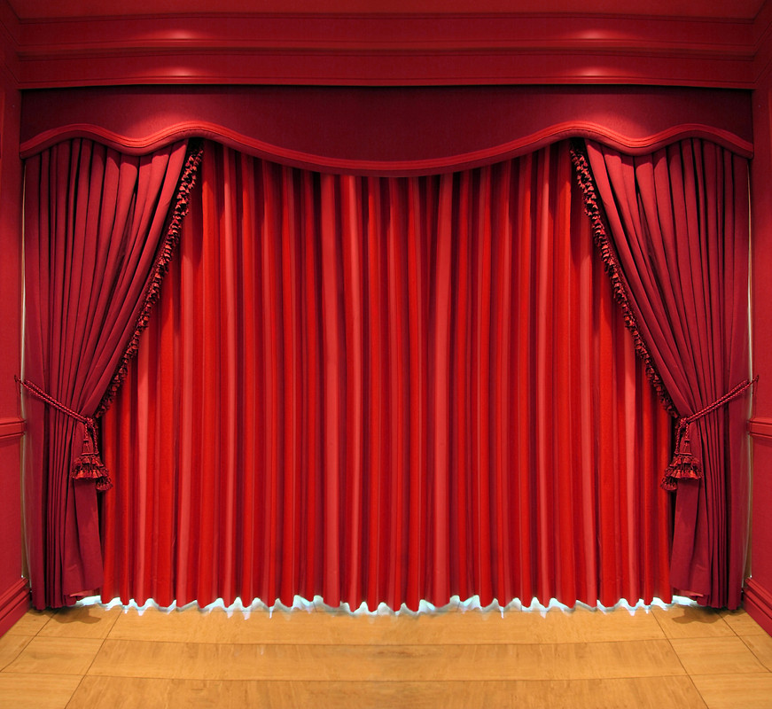 theatre wallpaper wallpapersafari - photo #2