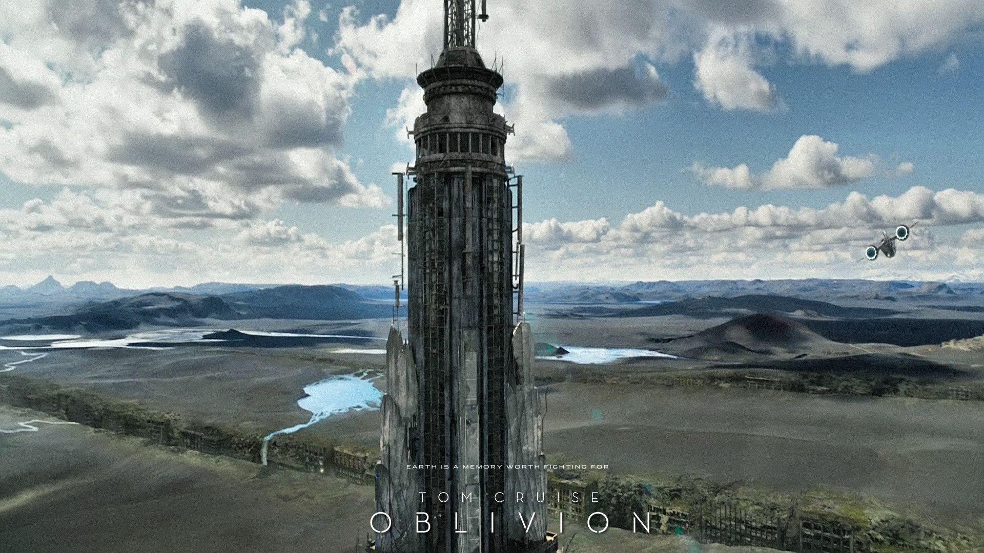 Oblivion Wallpapers 1920x1080
