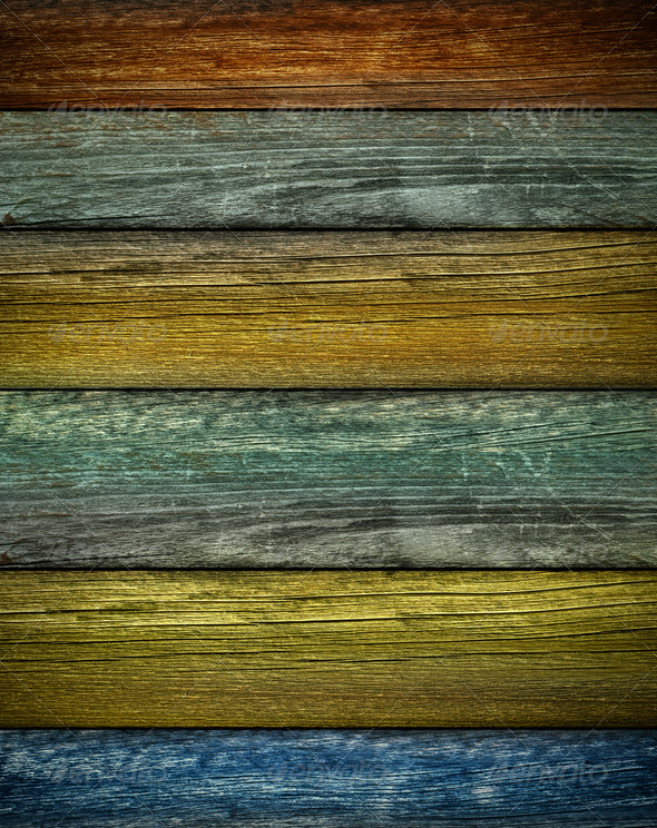Pictures details about rustic wood grain board plank wallpaper afr7144 590x744