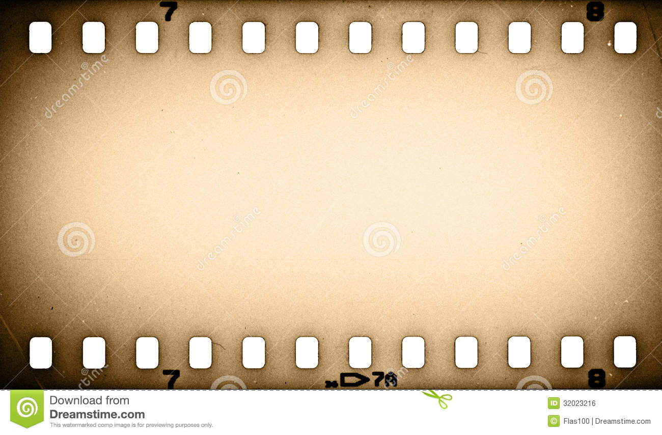 Film Reel Background Hd Old grunge film strip 1300x854
