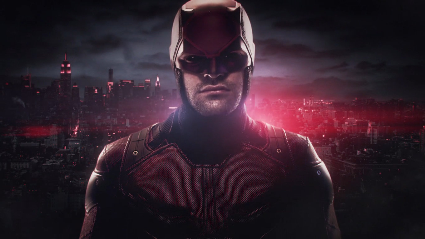 daredevil tv series iphone wallpaper