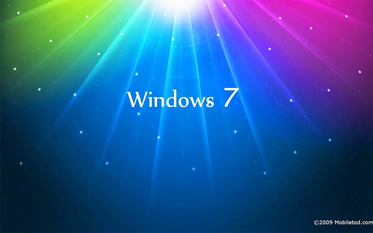 Animated Wallpaper Windows 7 Wallpaper Animated 1280x800