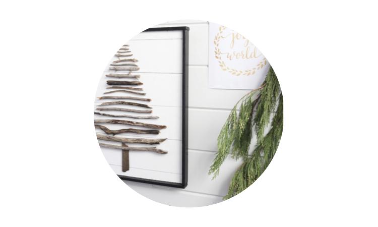 diy twig tree button 750x450