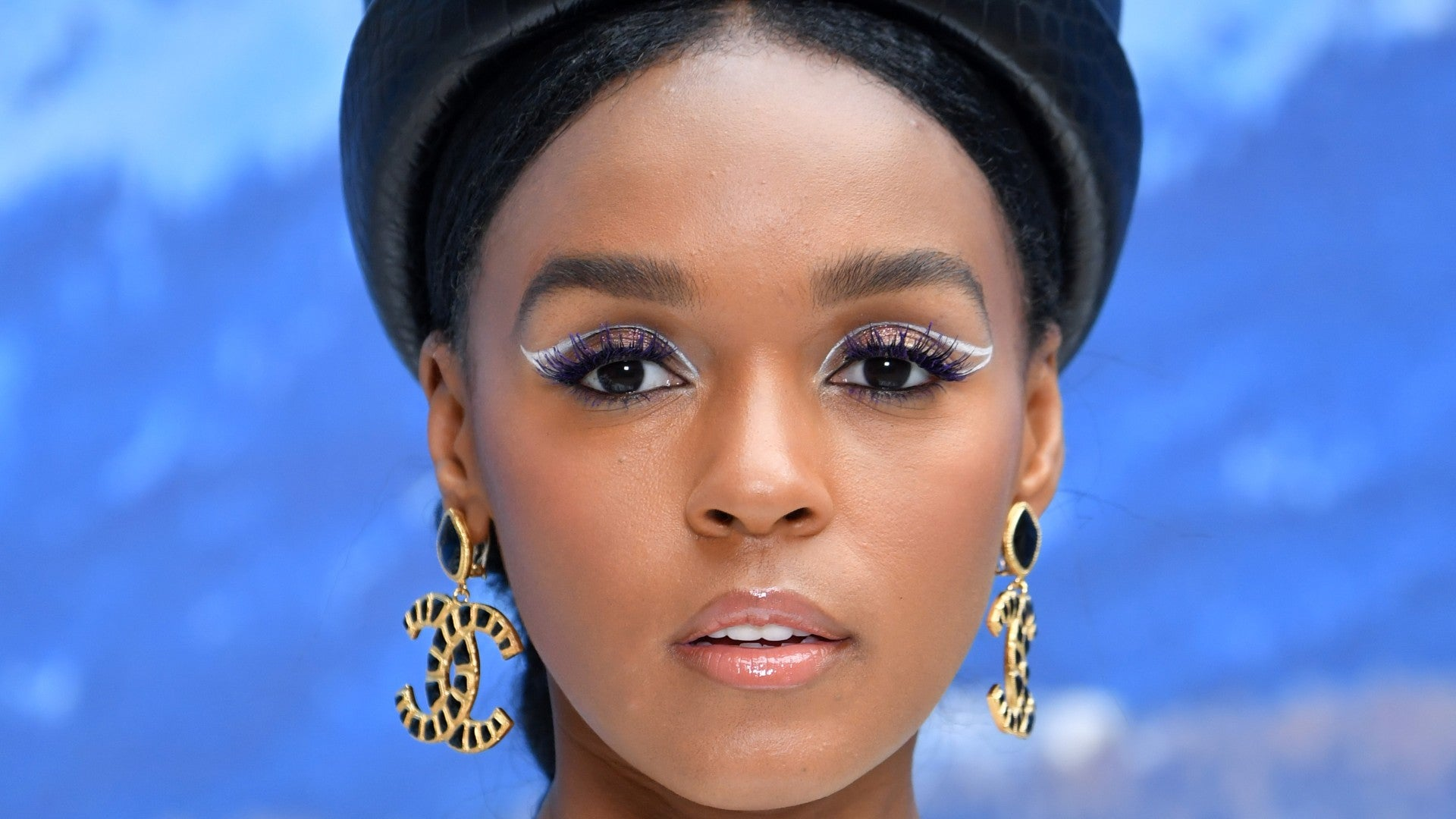 10 Celebrity Beauty Trends Were Bringing Into 2020   Essence 1920x1080