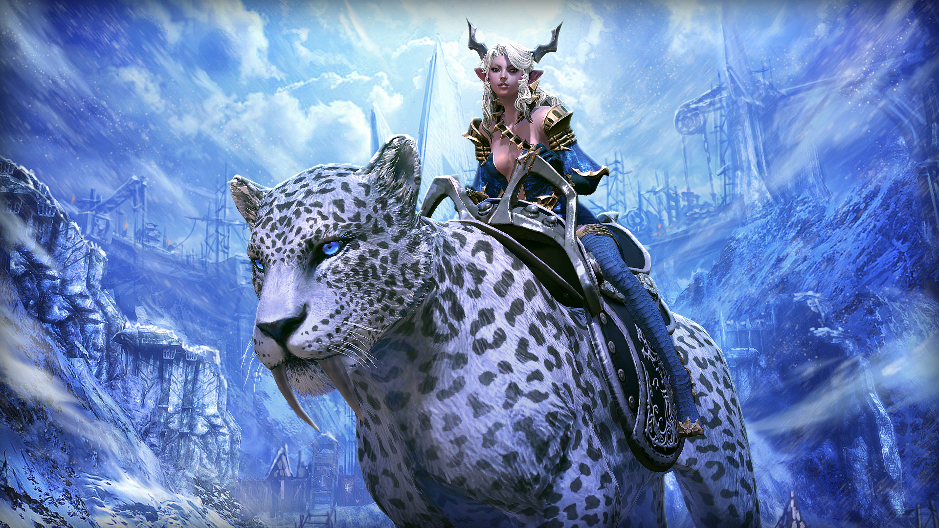 tera rising wallpaper - photo #17
