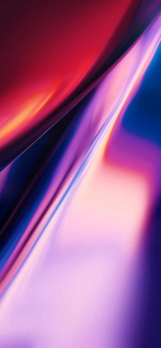 Download the official OnePlus 7 Pro wallpapers here   9to5Google 553x1198
