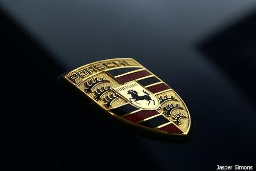 15791 Porsche Logo Desktop Wallpaper   WalOpscom 500x334