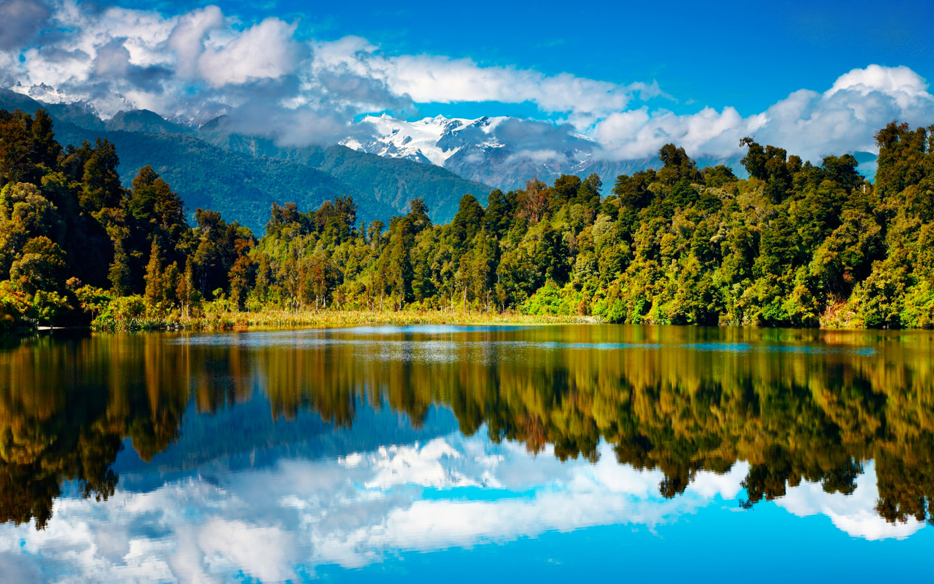 New Zealand Wallpapers - New Zealand Live Images, HD Wallpapers ...