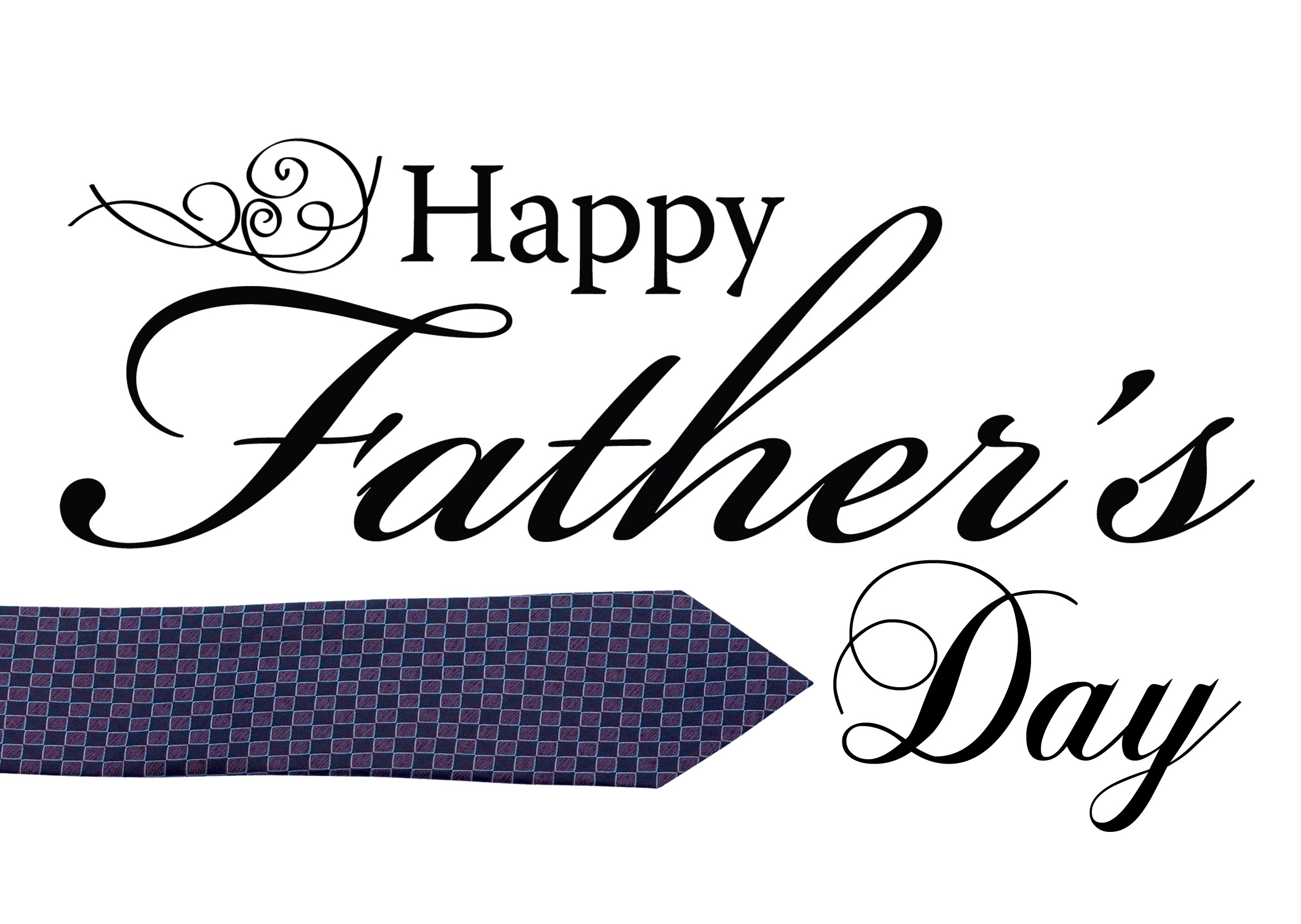 Happy Fathers Day Wallpapers download 2400x1705