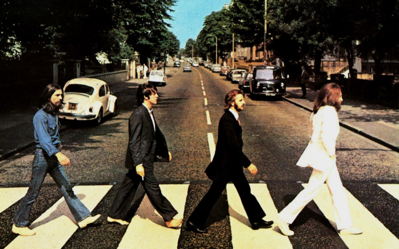 43] Abbey Road Wallpaper on WallpaperSafari 1280x800