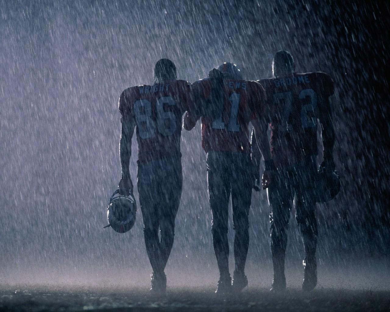 American Football Nfl Team Spirit 1280x1024 STANDARD Image Sports 1280x1024