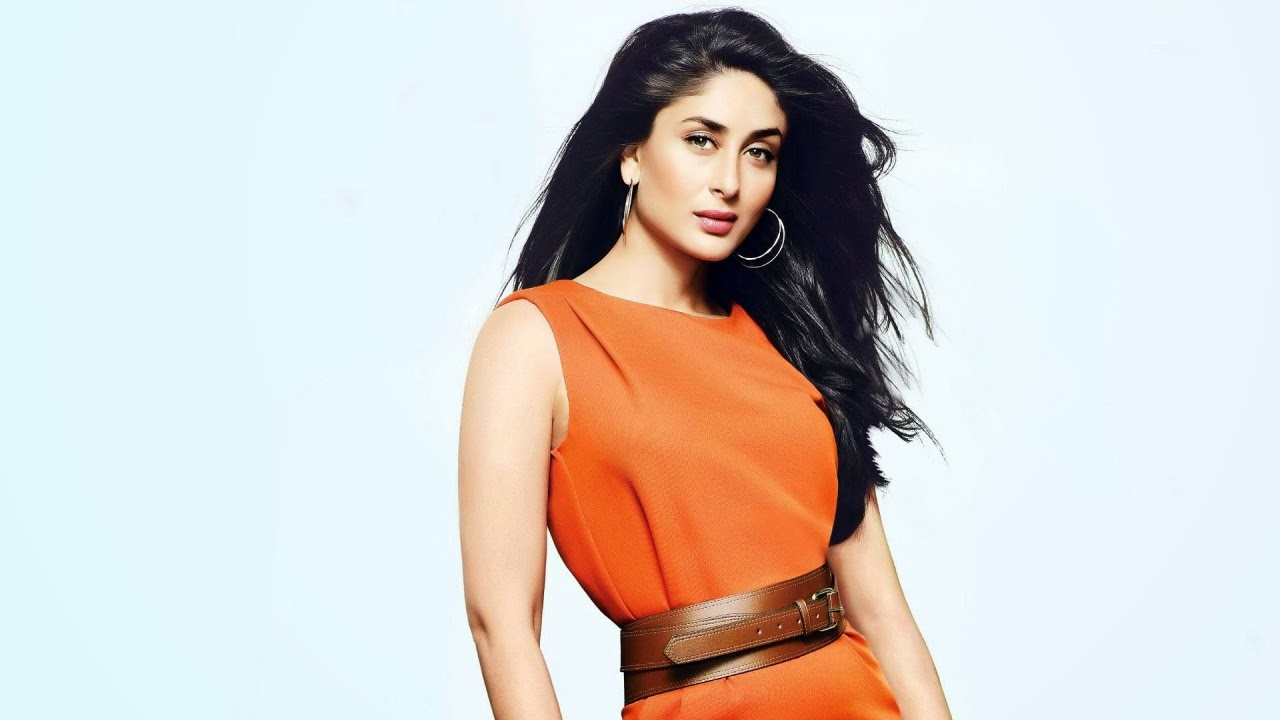 kareena kapoor 2013 new wallpapers HD   Top HD Wallpapers 1280x720