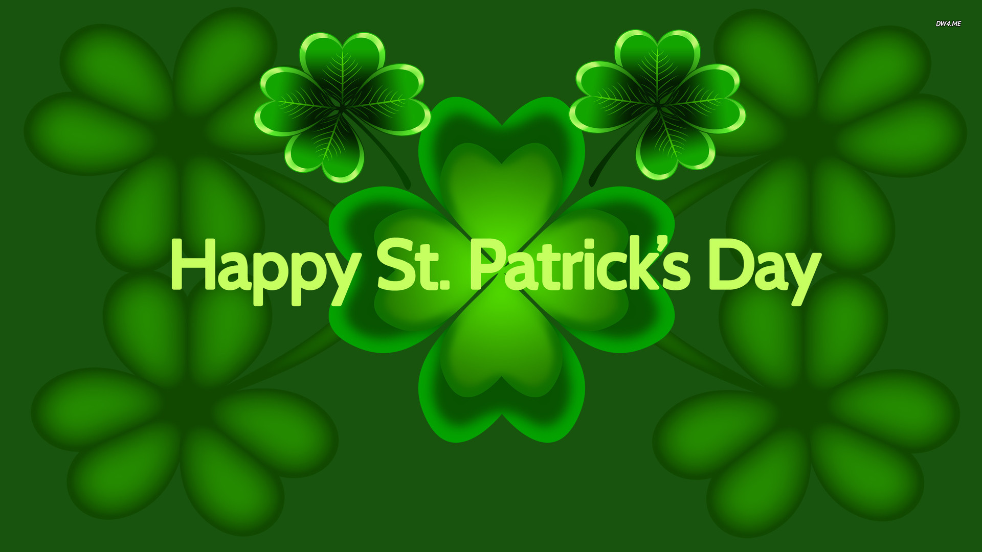 67 St Patricks Wallpapers on WallpaperPlay 1920x1080