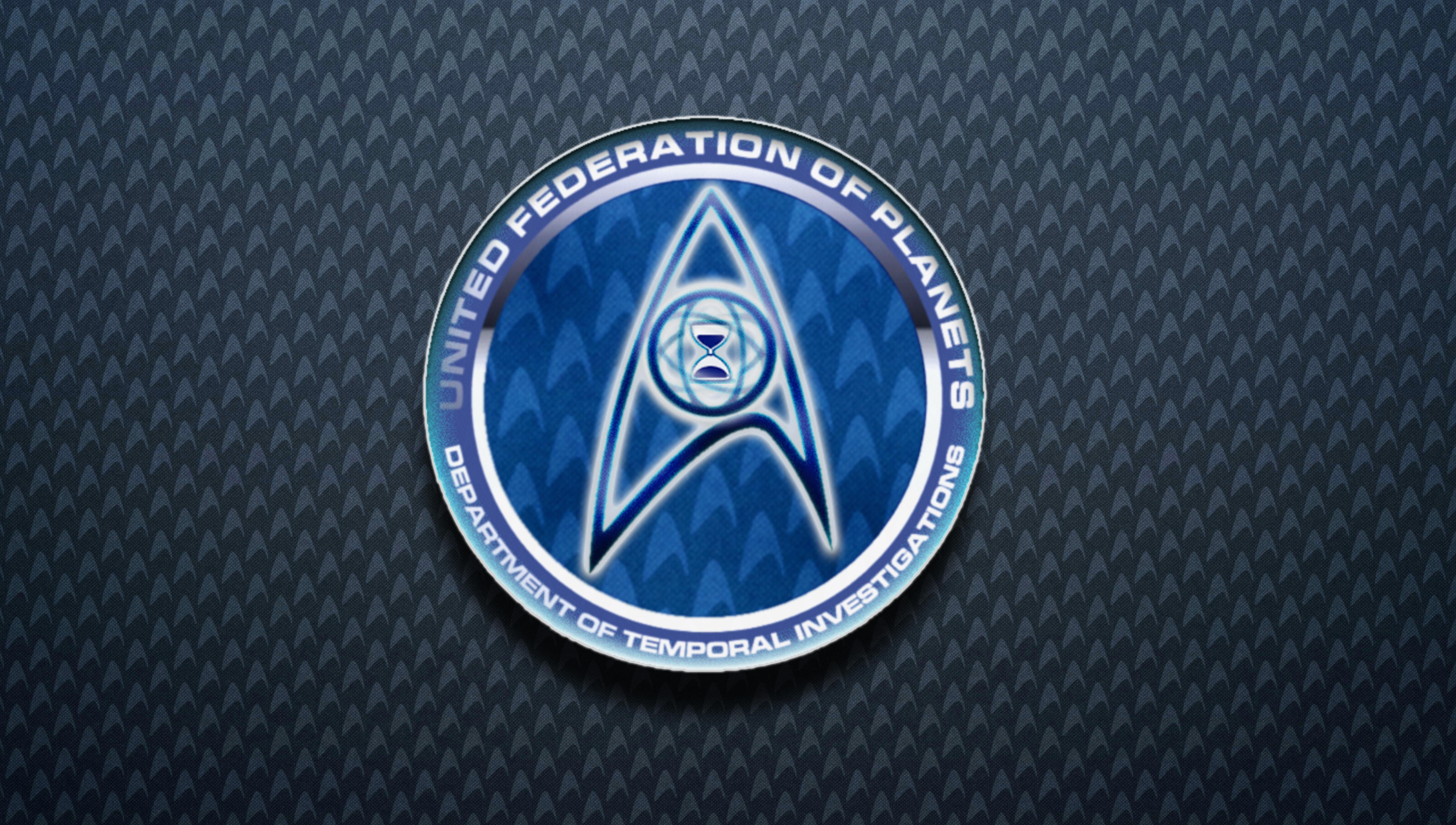 Star Trek Computer Wallpapers Desktop Backgrounds 5646x3200 ID 5646x3200
