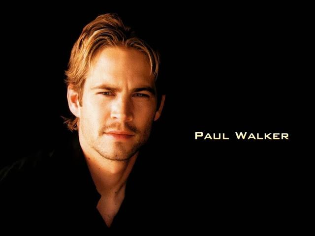 45 paul walker wallpaper hd on wallpapersafari - Paul walker images download ...