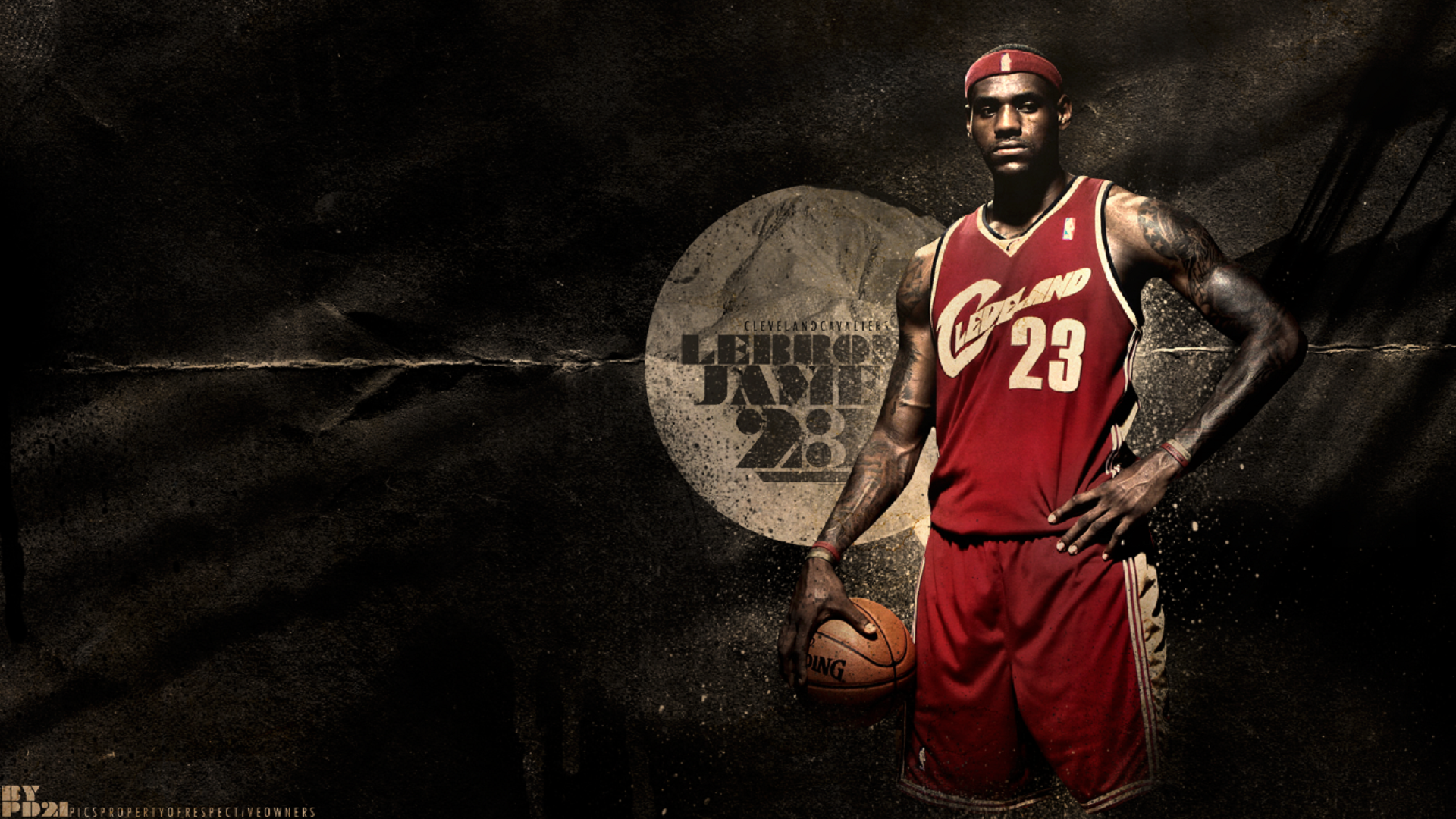 basketball wallpapers basketball wallpapers 2015 basketball wallpapers 1920x1080