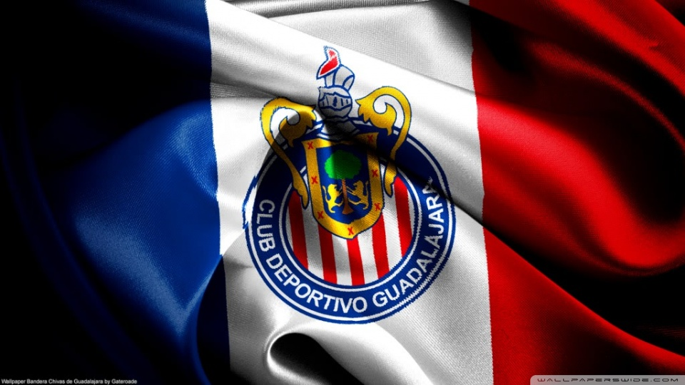 Chivas wallpapers   SF Wallpaper 960x540